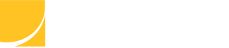logo-investments-2x.png